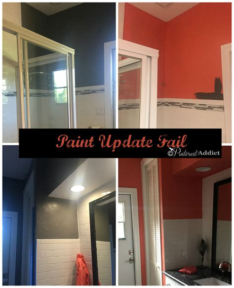 why you shouldn t a paint color from addict