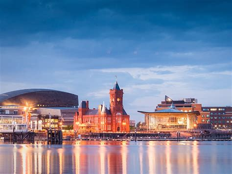 Cardi Ff flights from glasgow to cardiff lastminute