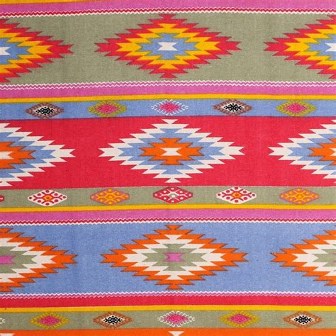 tappeti etnici tappeto etnico multicolor etnico outlet mobili etnici