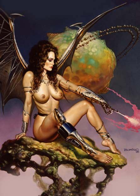 boris vallejo julie 0761188509 82 best comic musule hero images on gal gadot wonder woman justice league and