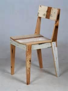 chaise palette curieuxdetrucs