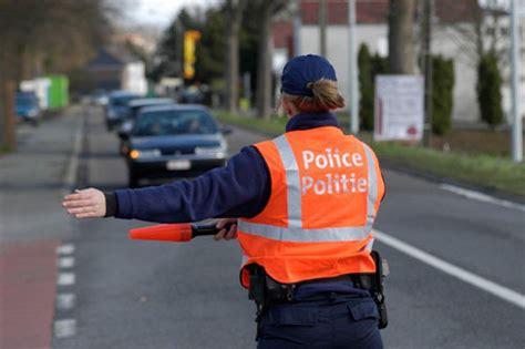 Scrub Vire automobilistes transporter un chargement en toute s 233 curit 233