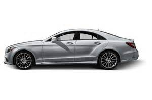 2015 Mercedes Cost 2015 Mercedes Cls Class Price Photos Reviews