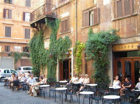 libreria giubbe rosse verona travel to rome where to taste the best italian espresso