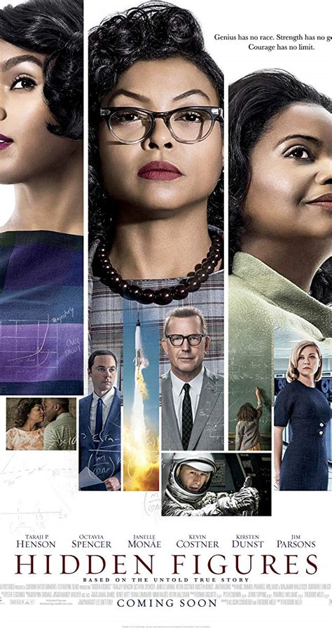 0008201323 hidden figures the untold hidden figures 2016 imdb