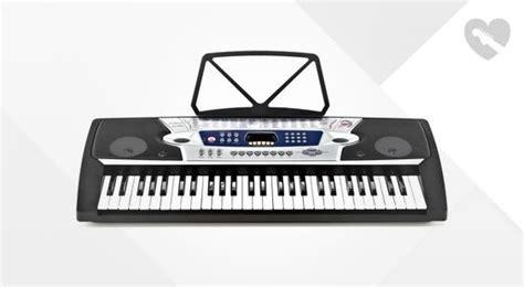 Keyboard Mk 2063 c aemon mk 2063 keyboard match for your taste
