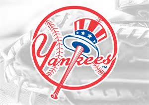 2017 new york yankees top 10 prospects insider baseballamerica com
