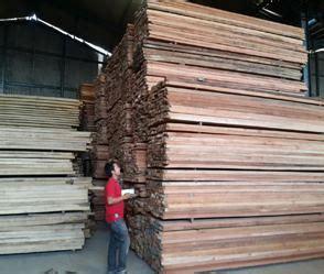 Pemutih Kayu jual bleaching kayu wa 250 untuk kayu gadog cat paint coating