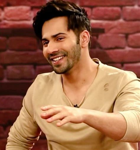 varun dhawan haircut newhairstylesformen2014 com 274 best varun dhawan images on pinterest bollywood