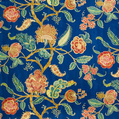 midnight blue solid made in usa upholstery fabric a8398 midnight blue greenhouse fabrics