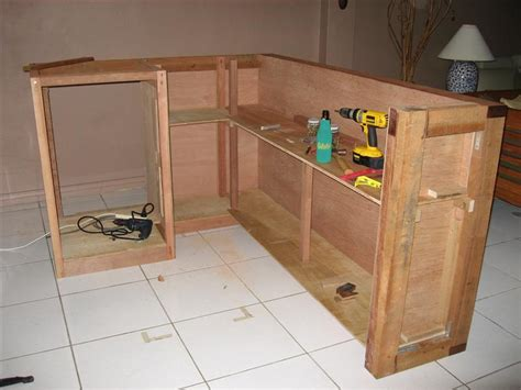 diy bar plans free plans diy free download rocking horse bar plans page 10 avs forum home theater