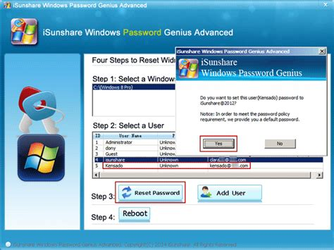 reset online password windows 8 locked out of microsoft account windows 8 sign in with