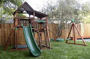 Wooden Playsets Backyard Playsets Accessories 2017 2018 Best Cars Reviews