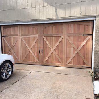 Plano Overhead Garage Door 44 Photos 142 Reviews Plano Overhead Garage Door