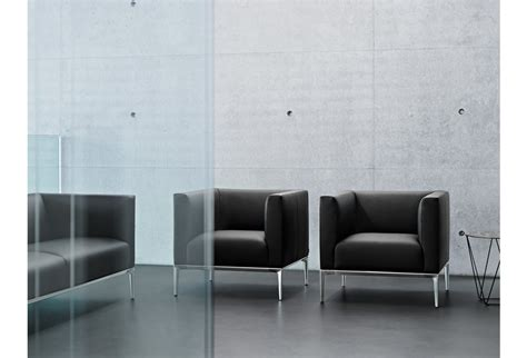 walter knoll jaan sofa jaan 780 sofa walter knoll estilo commercial