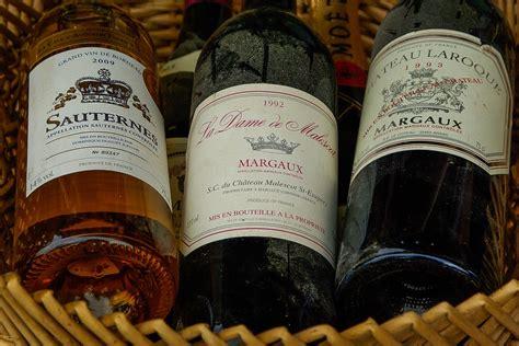 best bordeaux vintages your guide to bordeaux vintages how to the best