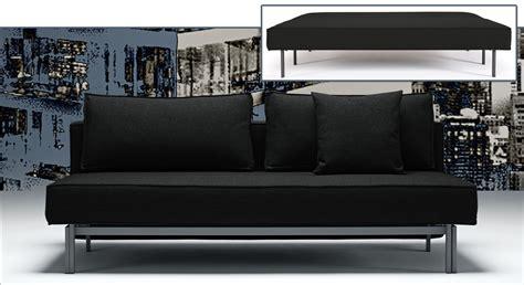 ottomane duden worauf beim kauf eines sofas zum schlafen achten sollte