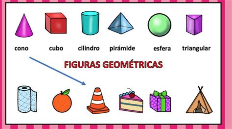 308 best images about figuras geometricas on pinterest 2937 best escola images on pinterest classroom setup
