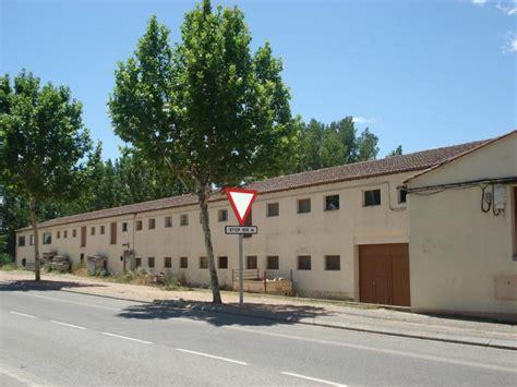 pisos en alquiler barbastro alquiler de inmuebles pisos apartamentos en barbastro