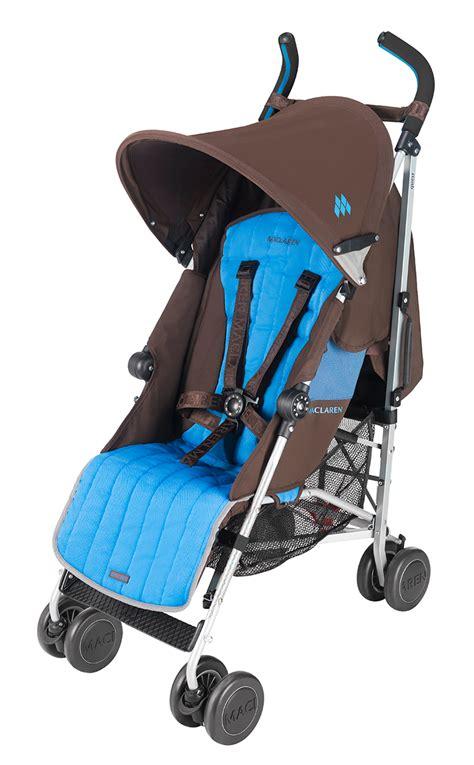 baby hyperstore singapore maclaren quest stroller