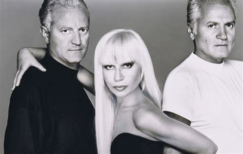 que significa opulencia wikipedia donatella versace made in italy part 1