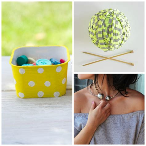 diy to try 3 upcycling ideas