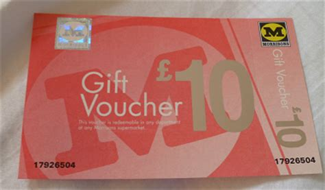 Where Can I Use My Topshop Gift Card - morrisons supermarket gift card morrisons gift card balance my gift card balance