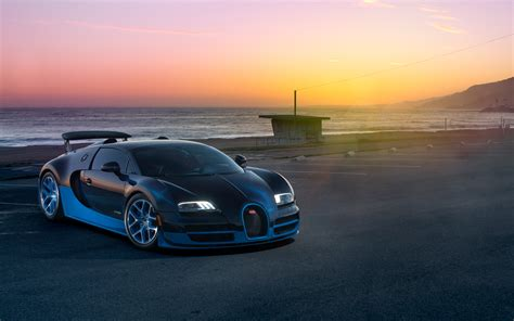 Bugatti Veyron Grand Sport Vitesse 5K Wallpapers   HD