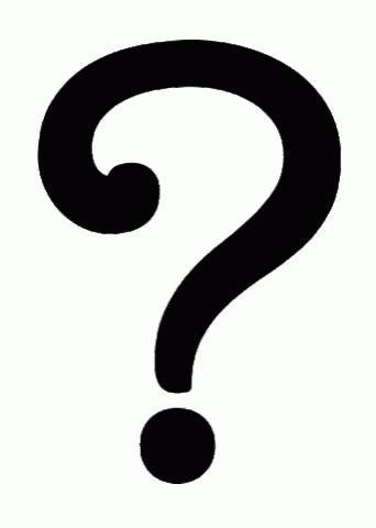 preguntas gif pregunta gifs find make share gfycat gifs