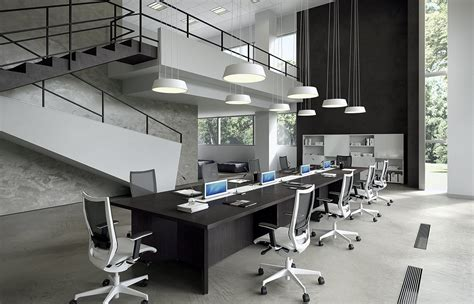 For The Office by Dvo S P A Design Furniture For The Office