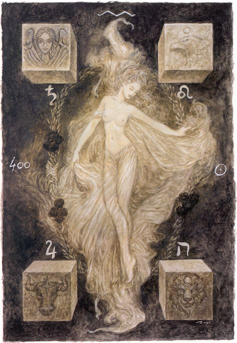 the labyrinth tarot the labyrinth tarot el tarot del laberinto