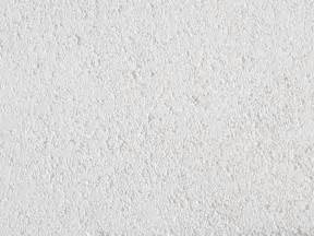 color texture ecostucco color texture tool