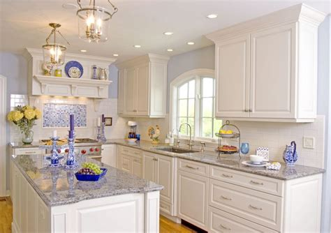 blue kitchen wallpaper uk blue kitchen island images tags new yellow and blue