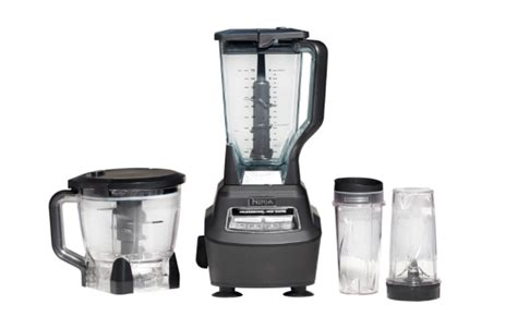 mega kitchen system bl771 mega kitchen system giveaway celiac and the beastceliac and the beast