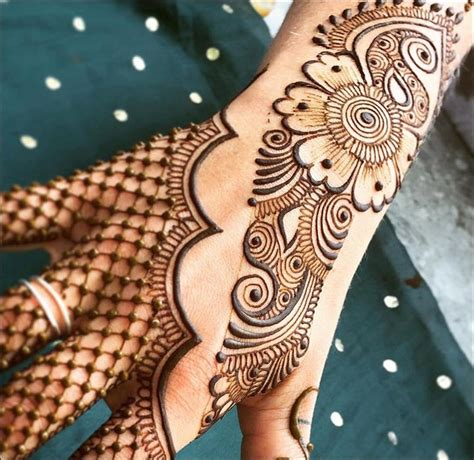 henna design dubai dubai mehndi designs joy studio design gallery best design