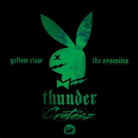 download lagu thunder download lagu thunder cratesz remix