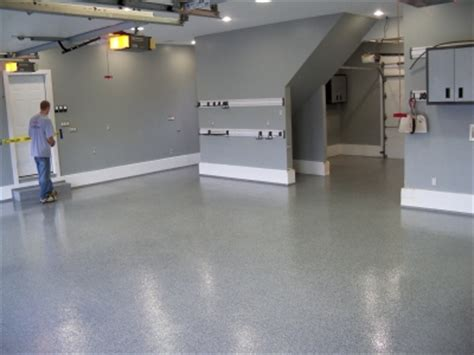 garage floor covering prestige floor coating