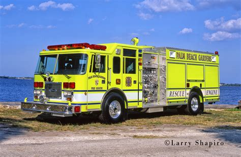Palm Gardens Department by Palm Gardens Department 171 Chicagoareafire
