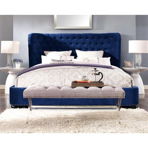 velvet bed frame 25 best ideas about velvet bed frame on pinterest green bedroom blinds eclectic