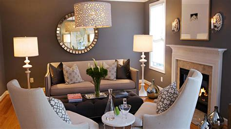 home design lover 20 small living room ideas home design lover