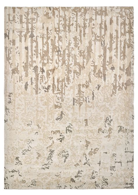 sitap tappeti carpets sitap new collections to homi 2015