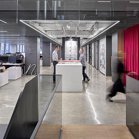 interior design consultant nyc psoriasisguru