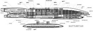 battlestar galactica floor plan battlestar galactica ship layout bing images bsg pinterest disposizione ricerca e