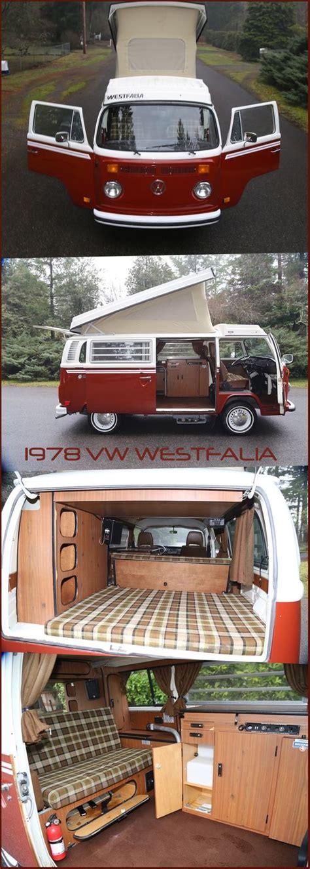 volkswagen westfalia cer interior 1978 volkswagen cer home design garden