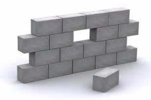 Ordinary Concrete Block Building Plans #1: Concrete_block1.jpg