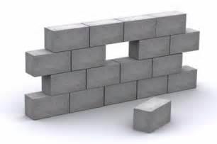 concrete block building plans