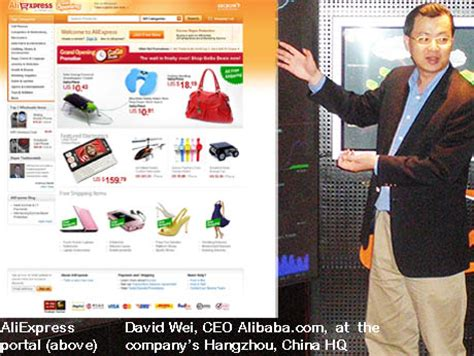 alibaba in a new lite avatar invests 100 million