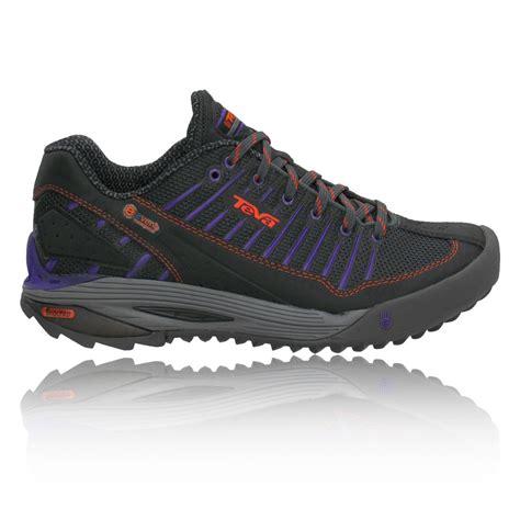 teva walking shoes teva forge pro event s walking shoes 77