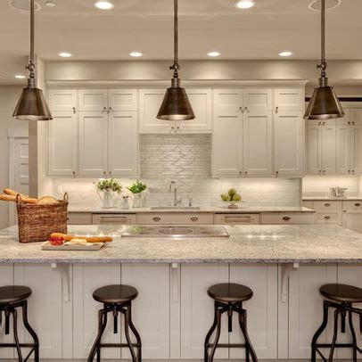 Bronze Pendant Lights For Kitchen 25 Best Ideas About Bronze Pendant Light On Kitchen Island Lighting Kitchen
