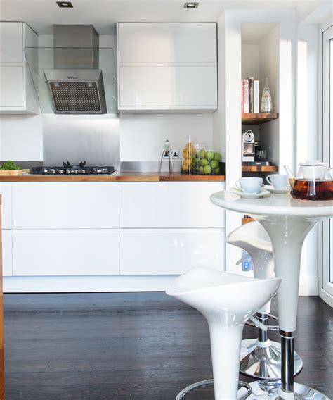 kitchen small ideas small kitchen ideas tiny kitchen design ideas for small budget kitchens
